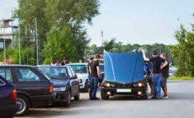 «Бэушки»: какие изменения автодилеры готовят для вторичного рынка?