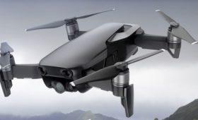 Квадрокоптер – что он собой представляет и для каких целей может использоваться?