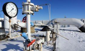 «Нафтогаз» назвал условие снижения суммы иска к «Газпрому» до $2 млрд