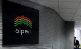 Форекс-дилер «Альпари» заявил о намерении обжаловать отзыв своей лицензии