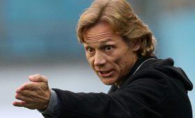 Норвежский футболист Норманн перешел из«Брайтона» в«Ростов»