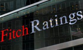 Fitch спрогнозировало устойчивость России к новым санкциям
