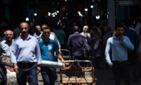 FT описала используемые иранским бизнесом способы обхода санкций США