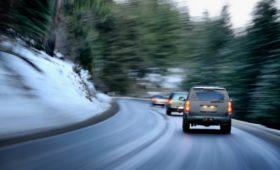 На Крайнем Севере появятся платные трассы без дублёров