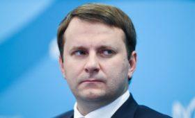Казус Орешкина. Почему ВВП резко вырос, а россияне не стали жить лучше