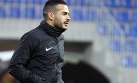 Игрок сборной Азербайджана скучает поРоссии