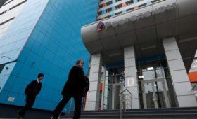 Bloomberg узнал о неудачной попытке «Ростелекома» купить «ВымпелКом»