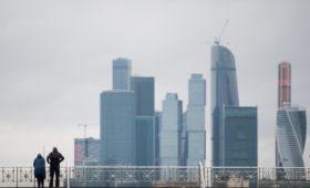 Медведев признал отсутствие у россиян ощущения роста экономики
