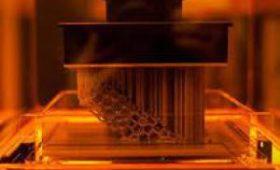 Вчений створив ракове середовище з полімеру