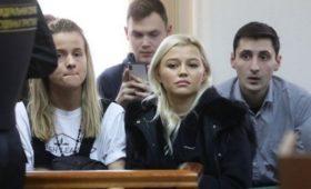 Жена Кокорина поздравила футболиста сднем рождения