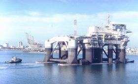 S7 Space подала в суд на РКК «Энергия»