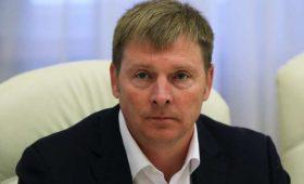 Лишенный олимпийского золота Зубков отказался выполнять требования МОК
