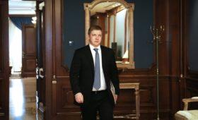 В Киеве не продлили контракт с главой «Нафтогаза» с «заоблачным» окладом