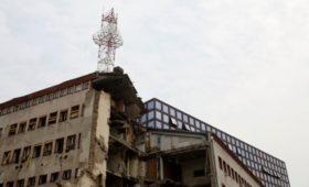 МИД назвал бомбардировки Югославии «пятном позора» на репутации НАТО