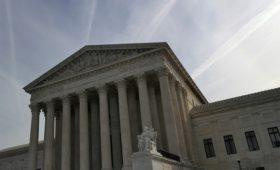 Суд США отказался снять штраф с засекреченной компании из дела Мюллера