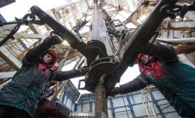МЭА допустило дефицит нефти на мировом рынке