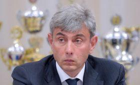 В рейтинге российских миллиардеров с наибольшими доходами сменился лидер