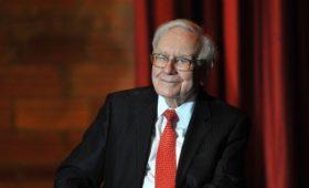 Послание Оракула: на что инвесторам нужно обратить внимание в письме Уоррена Баффета