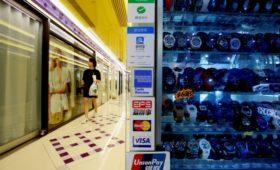 Паутина для клиента. Как российские банки превращаются в технологические компании