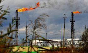 Минск оценил в $100 млн потери от приостановки экспорта российской нефти