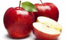 Американские ученые опровергли мифы о целебных свойствах яблок