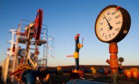 Минск заявил о прокачке загрязненной российской нефти в ЕС и на Украину