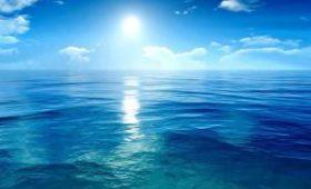В океане нашли опаснейший вирус