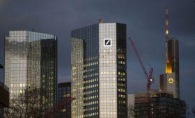 Упущенный триллион: удастся ли России вернуть капиталы из офшоров