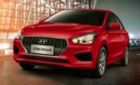 Дешёвая альтернатива Hyundai Solaris перестала быть «эксклюзивом» из-за слабых продаж