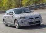 «Похудевший» бестселлер Opel с начинкой Peugeot выйдет на рынок летом