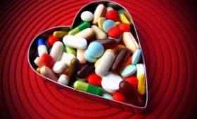 Главная опасность «любовного» лекарства