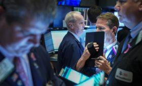 Качели для инвестора: как заработать на нестабильном рынке