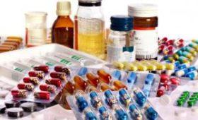 Перечисляем лекарства, которые «не дружат» с некоторыми продуктами
