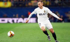 Почему затянулся переход Черышева из«Вильярреала» в«Валенсию»