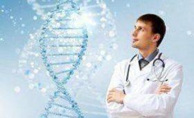 Фармакогенетика в практике современного врача