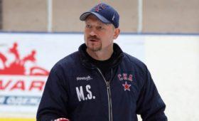 «Неубивай меня»: подробности убийства жены хоккеиста Соколова