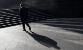 В России возобновился рост числа банкротств компаний