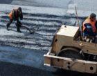 Компания Ротенберга отремонтирует трассу М-1 «Беларусь» за 31 млрд руб.