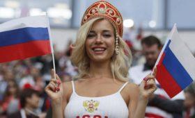 Черчесов пригласил болельщиков сборной России наматч сКипром