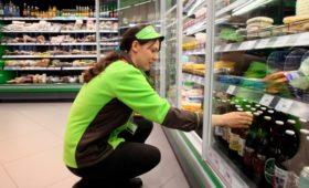 «Вкусвилл» запустит новый формат магазинов