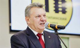 СКР завел уголовное дело против экс-гендиректора Антипинского НПЗ