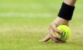 Польская теннисистка Линетт победила вфинале турнира вНью-Йорке