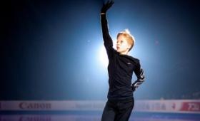 Егоупустил даже Орсер: какой талант проворонила Россия