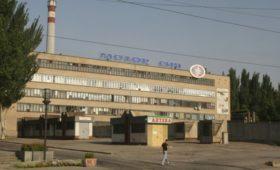 Компании из Китая купят большинство акций украинской «Мотор Сич»