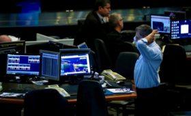 Призрак киршнеризма: почему в Аргентине обвалилась национальная валюта