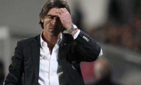Тренер «Браги» высказался поповоду предстоящего матча со«Спартаком»