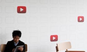 Google и YouTube выплатят рекордный штраф за сбор данных детей