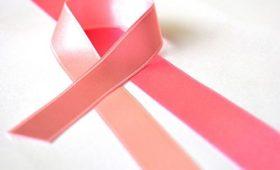 Заместительная гормональная терапия связана с увеличением риска рака молочной железы