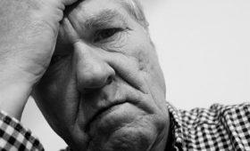 Эректильная дисфункция может быть предвестником инсульта и инфаркта