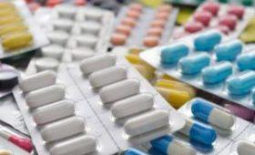 В Украине продолжат дорожать лекарства – профсоюз